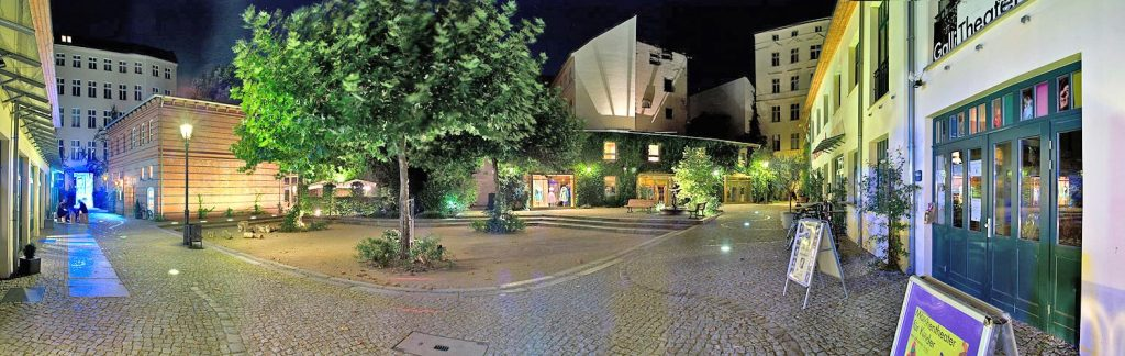 HeckmannHoefe-OranienburgerStr_Auguststr