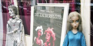 PuppentheaterFirlefanz_01